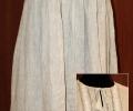 Платье - артикул 6-497-17