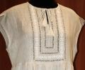 Платье 6-497-17