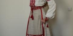folk_clothe
