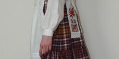 folk_clothe1