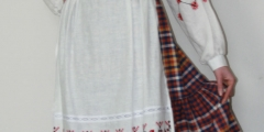 folk_clothe2