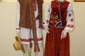 folk_clothe_111-014