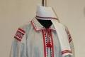 history_clothe6-521-17