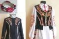 history_clothe6-611-18