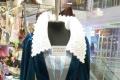 Исторический костюм