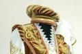 Исторический костюм 6-604-18