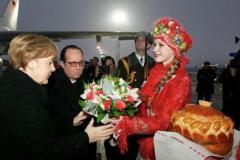 kostyumy_vstrechayushchikh1