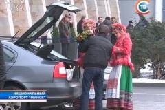kostyumy_vstrechayushchikh2