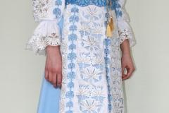 Представительский костюм
