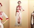 scene-costume