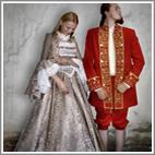 history_cloth