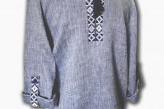 блузка-женская-6-703-19