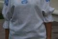 Блузка 6-109-13