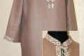 Платье - артикул 6-523-17