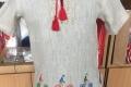 Детская сорочка IMG_2447