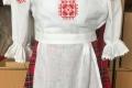 Детская сорочка IMG_2451