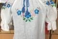 Детская сорочка IMG_2453