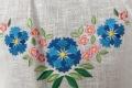 Детская сорочка IMG_2454