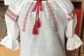 Детская сорочка IMG_2455