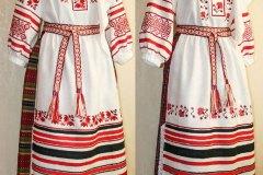 history_clothe6-582-18