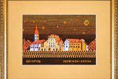 nesvizh6-513-17