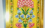 panno-dekorе-5-205-17