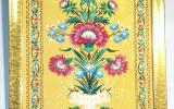 panno-dekorе-5-318-19