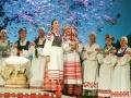 Скарбница для Витебского академического драматического театра им. Якуба Коласа
