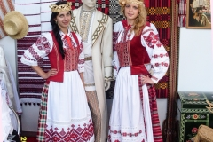 stsenicheskie-kostyumy_19_800000