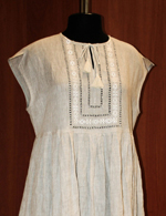 modern_clothes