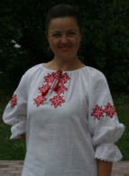 блуза 6-18-12
