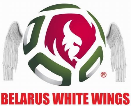 На форме сборной Беларуси по футболу будет красоваться белорусская вышиванка