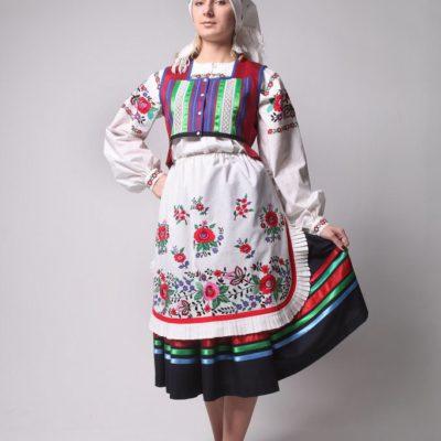 Лельчицкий строй артикул 6-147-11
