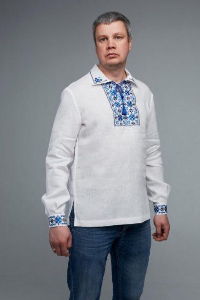 Сорочка артикул 80