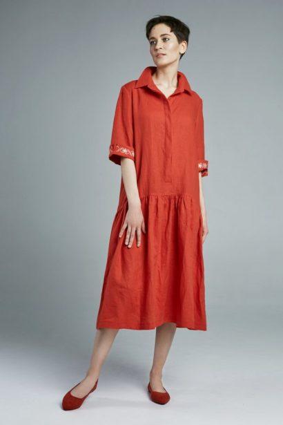 Платье артикул 11