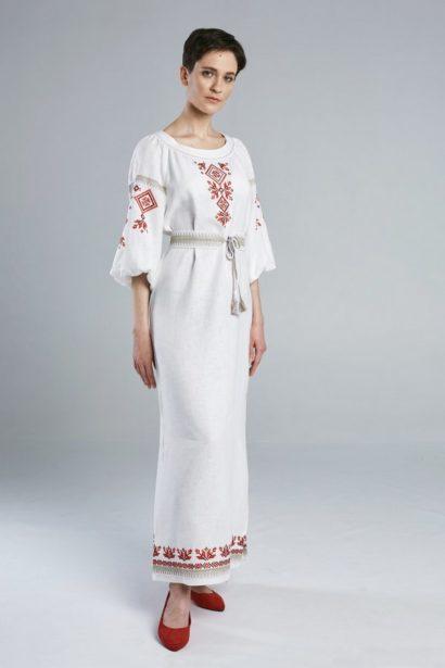 Платье артикул 8