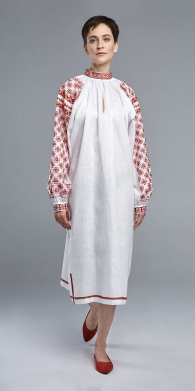 Платье артикул 9