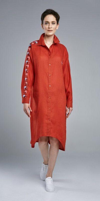 Платье артикул 12